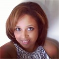 Wedding & Event Planner - J. Aliya Dunstan
